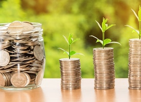 10 Legitimate Reasons Why a Penny Saved is a Penny Earned