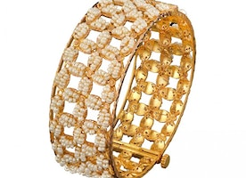 The Cultural Significance Of Bangles