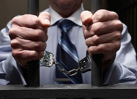 What are Bail Bonds? A Bail Bonds Primer for the Loved Ones of the Arrested
