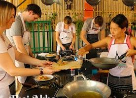 Good Cooking Academy: Enjoy Benefits Galore