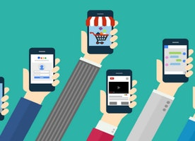 Pros & Cons of Mobile Optimised Website, Web Apps and Native Apps Explained