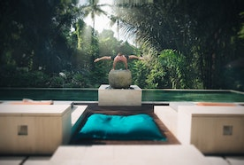 16 Hipster-Friendly Things to Do in Ubud