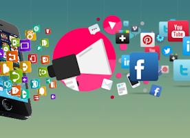 Best Ways to Market Your Mobile App