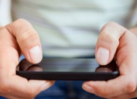 iPhone Game Development: Create your Game with These Simple Steps