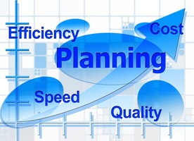What Can You Do to Improve the Efficiency of Your Business?