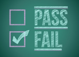 The Advantages of Pass/Fail Grading System