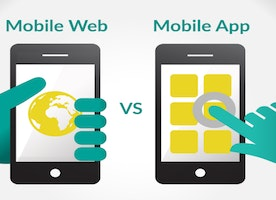 Everything About Advantages of Mobile App of Various Websites That You Should Know
