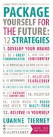 12 Strategies for Success in 2017
