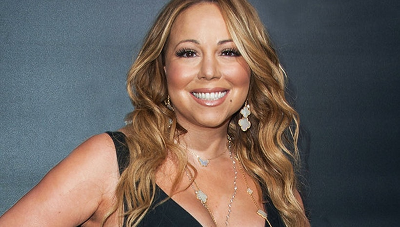 THE DETERIORATION OF MIMI – A Singer's Perspective and Strategic Proposal for Mariah Carey