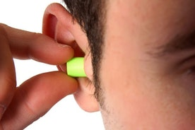 8 Benefits Of Earplugs Which Makes It A Must Have Equipment For Everyone