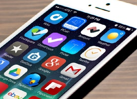 Must-Have Mobile Apps for 2017
