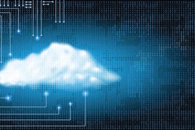 How Cloud and Fiber in Industrial CRE are Transforming Supply Chain Site Selection