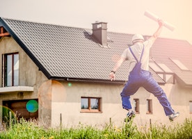 5 Things You Need To do Before You Start Building Your House