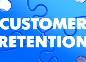 Customer Retention: Must Know Guiding Tips for Startups