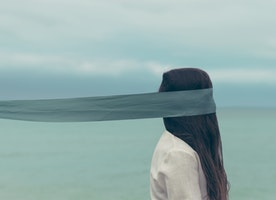 Unnerved Foundations - When Other People Die from The Same Chronic Illness that You Have
