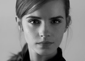 Woman Crush Wednesdays: Emma Watson