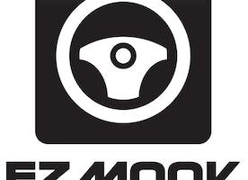 Ezmoov US LLC