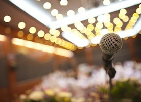 How to Choose the Ideal Venue for Your Conference – Top Aspects to Consider