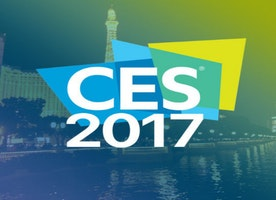 CES 2017: A List of Expected Gadgets
