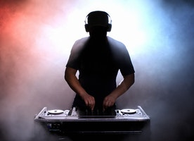 Shake Your Party with Awesome DJ Hire