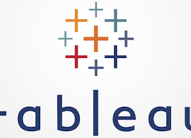 Tableau: The perfect fit for today's presentations