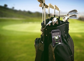 A Closer Look at the Different Types of Golf Bags