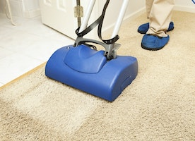 5 Tools Which Help You to Clean The Carpet