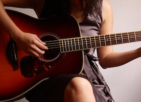 Guitar Lessons Edmonton – Find The Best Guitar Instructor