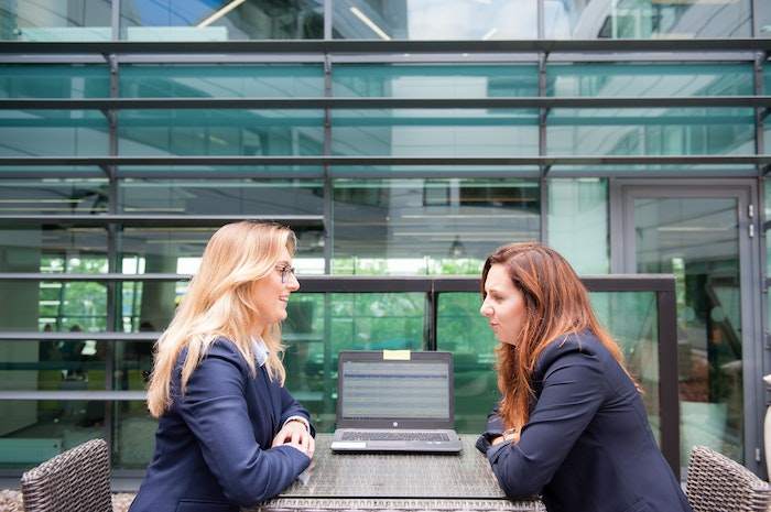 How to choose a mentor that is right for you