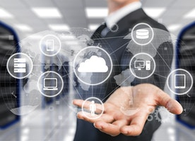 6 Benefits Of Using A Better Cloud Computing