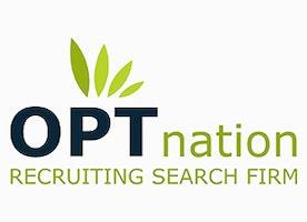 OPT Nation | USA's Best OPT Job Portal