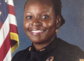 Orlando Officer and 'Hero' Mom-of-Two Allegedly Fatally Shot By Man Suspected of Killing His Pregnant Girlfriend