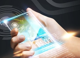 Emerging Technologies That Will Change the Phase of Mobile App Development