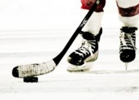 4 Tips To Protect Your Hockey Equipments