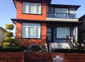 Home Renovation work Surrey|Condo Renovation work|Vancouver