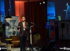Magento Developer Mihai Craciun Discusses Ecommerce