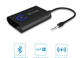 5 tips to get best Bluetooth transmitter