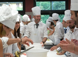 Five Best Countries for Culinary Business Events