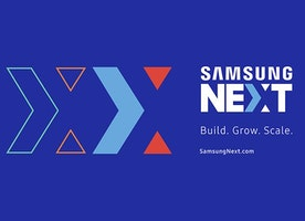 Our Rebrand to Samsung NEXT