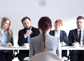 Behavioral Questions: A Challenge to Expect