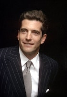 "What could have been? .....""FairyTale Interrupted"" : Remembering JFK Jr."
