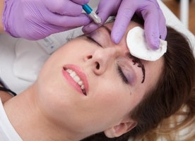 An Overview of Beauty Treatment Risks and Injuries – and How to Claim Compensation