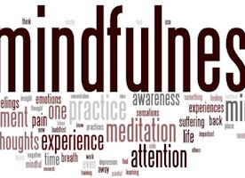 Meditation: Exercising Your Mind