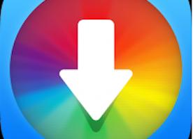Appvn app Apk Download | Latest Version Appvn App Download