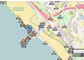 Download FastPokeMap Pokemon Tracker Apk | Download Latest FastPokeMap App