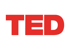 The Must-See TED Talk About Love