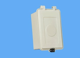 Experts Bring SMC Junction Boxes For Your Home!