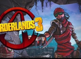 Borderlands 3 Latest News and Update