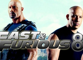 Fast and Furious 8 Pegged to Have the Wildest Twists in the Series