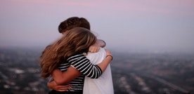 9 Sure Signs It Is Time To Let Go of Your Ex